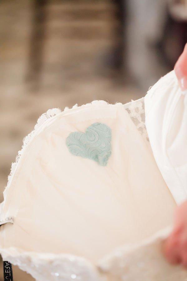 casey-hendrickson-photography-real-wedding-north-c014