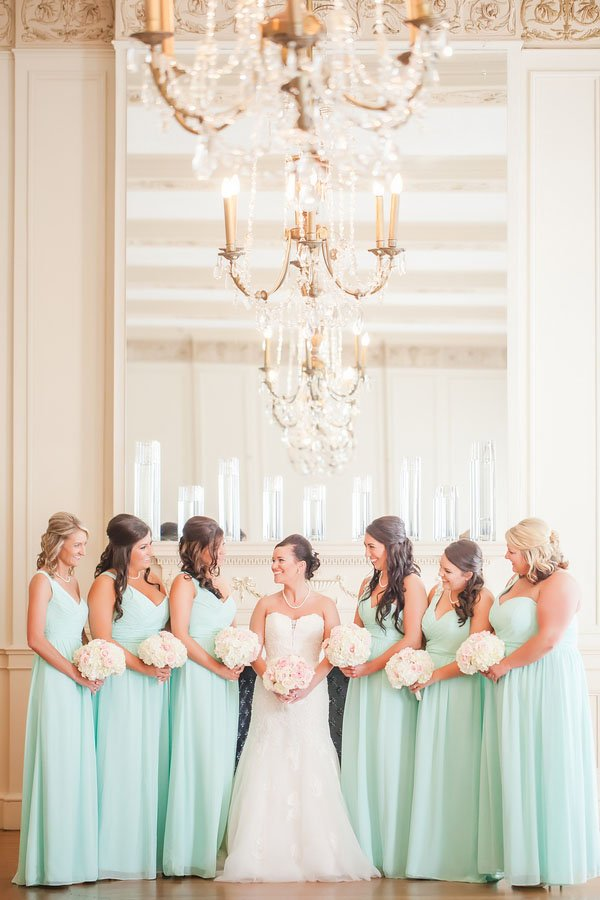 casey-hendrickson-photography-real-wedding-north-c015