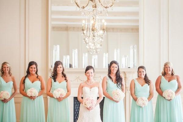 casey-hendrickson-photography-real-wedding-north-c016