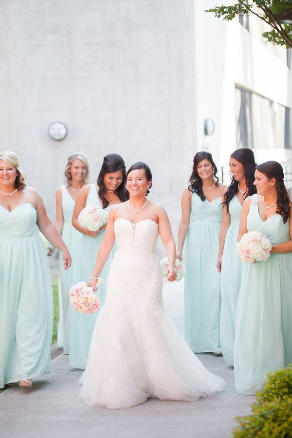 casey-hendrickson-photography-real-wedding-north-c017
