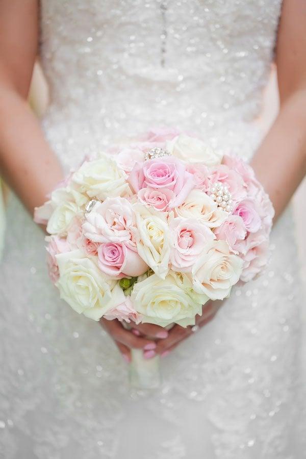 casey-hendrickson-photography-real-wedding-north-c018