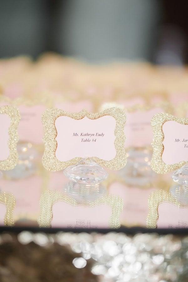 casey-hendrickson-photography-real-wedding-north-c020