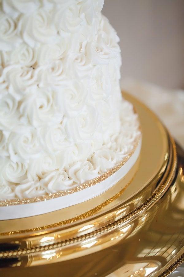 casey-hendrickson-photography-real-wedding-north-c022