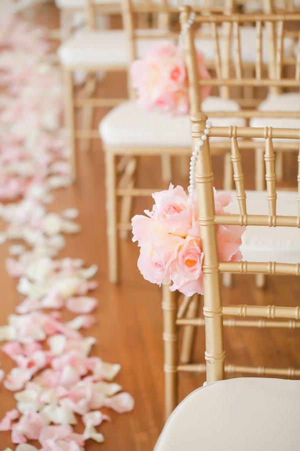 casey-hendrickson-photography-real-wedding-north-c025