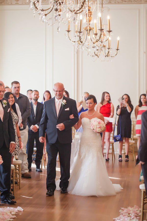 casey-hendrickson-photography-real-wedding-north-c028