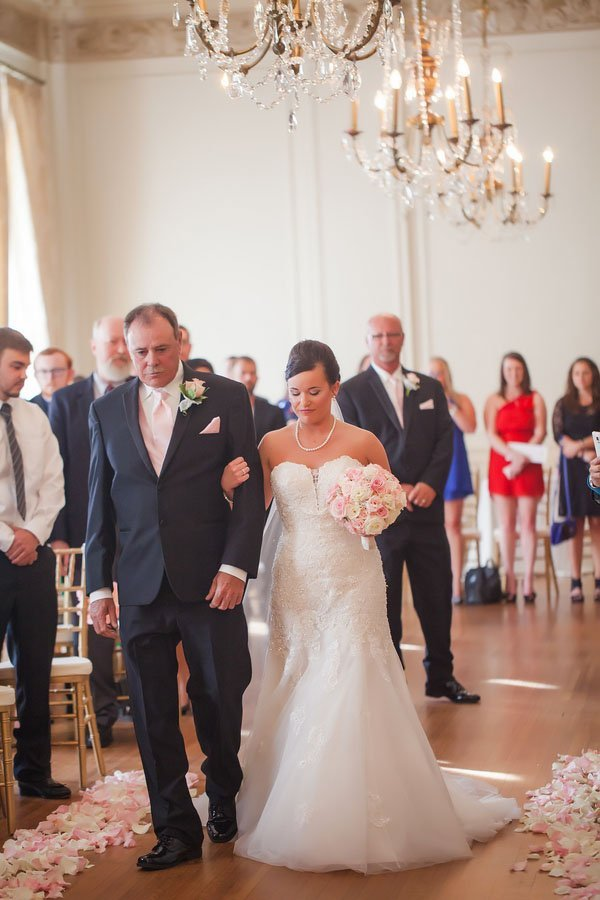 casey-hendrickson-photography-real-wedding-north-c029