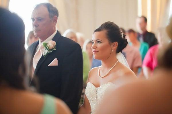 casey-hendrickson-photography-real-wedding-north-c030