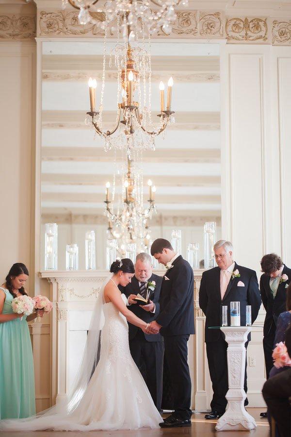 casey-hendrickson-photography-real-wedding-north-c031