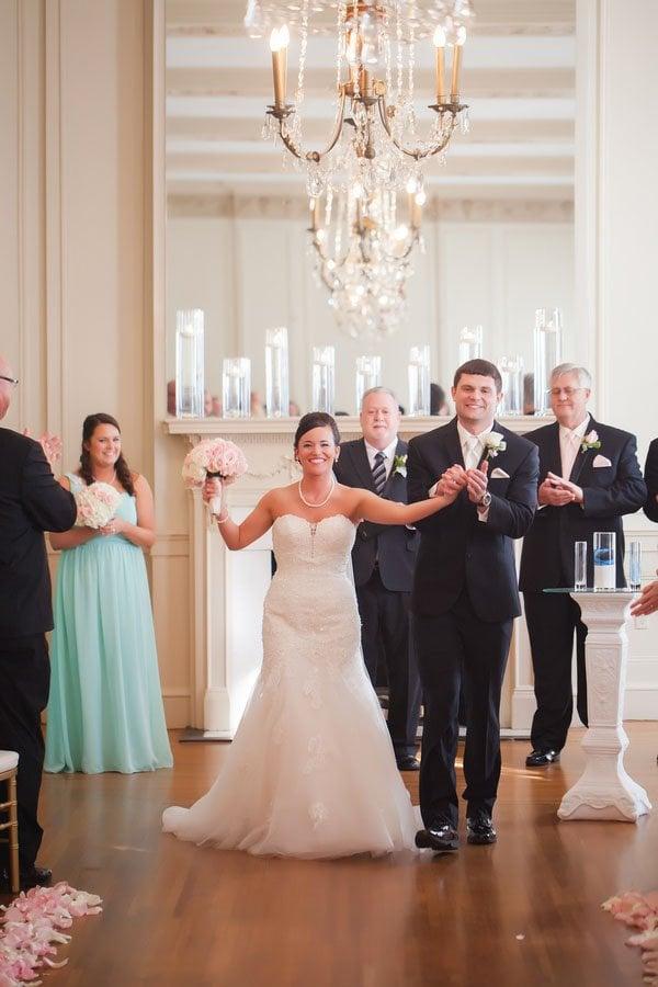casey-hendrickson-photography-real-wedding-north-c033