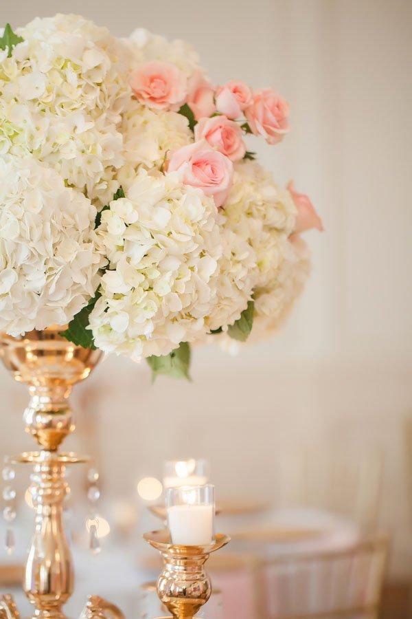 casey-hendrickson-photography-real-wedding-north-c039