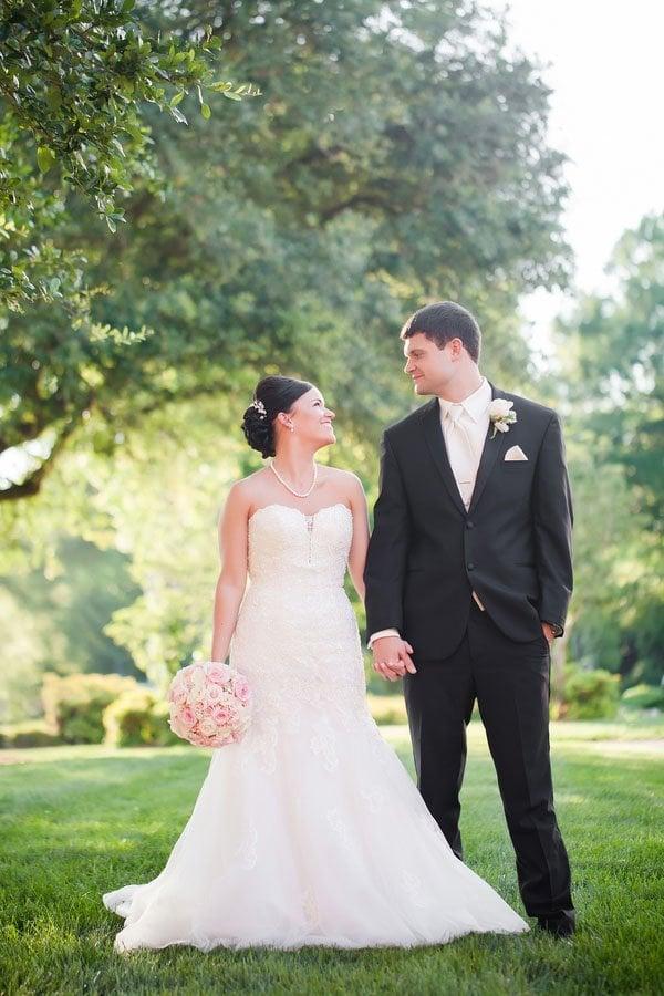 casey-hendrickson-photography-real-wedding-north-c040