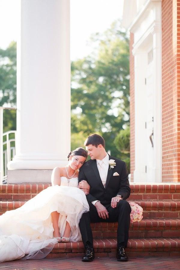 casey-hendrickson-photography-real-wedding-north-c041
