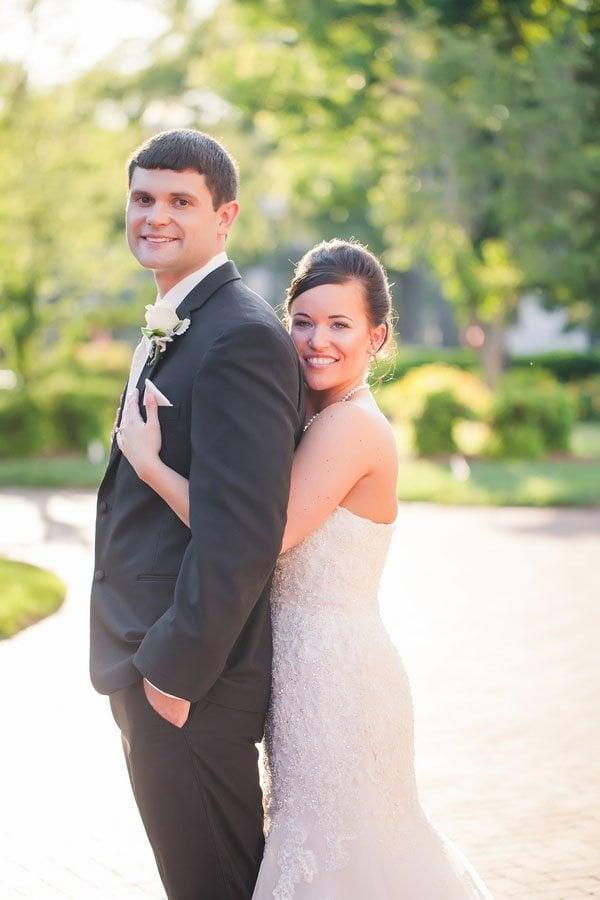 casey-hendrickson-photography-real-wedding-north-c042