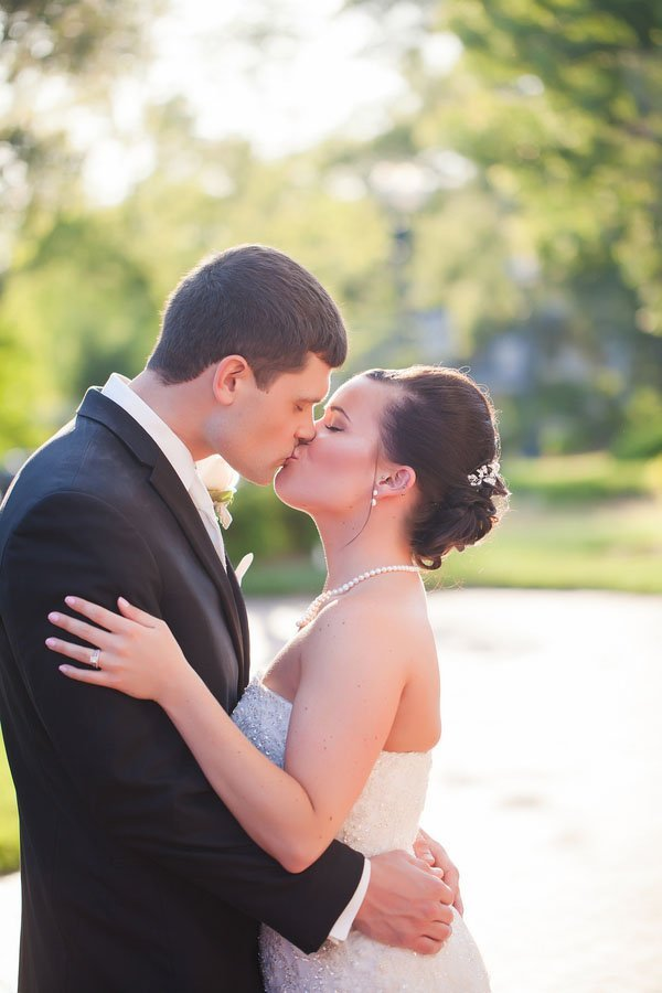 casey-hendrickson-photography-real-wedding-north-c044