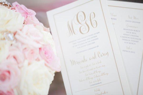 casey-hendrickson-photography-real-wedding-north-c045