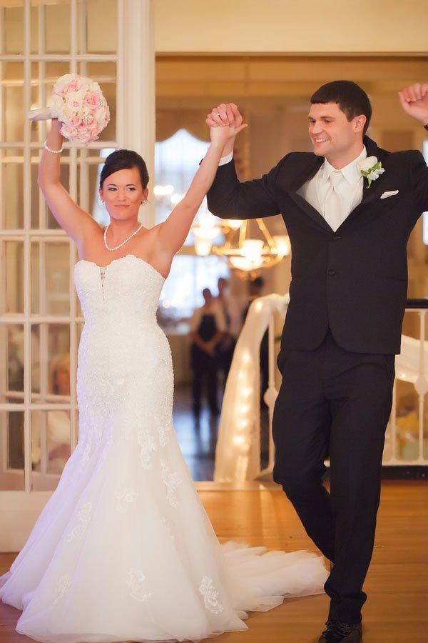 casey-hendrickson-photography-real-wedding-north-c046
