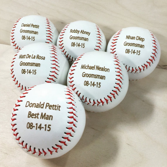 custom-baseball-wedding-gift