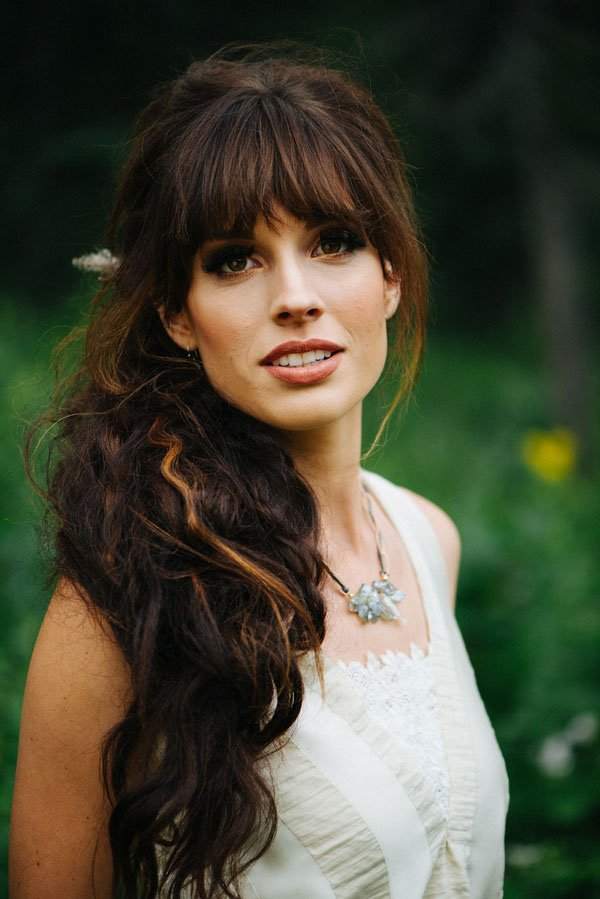 elizabeth-cryan-photography-real-weddings-wild-001