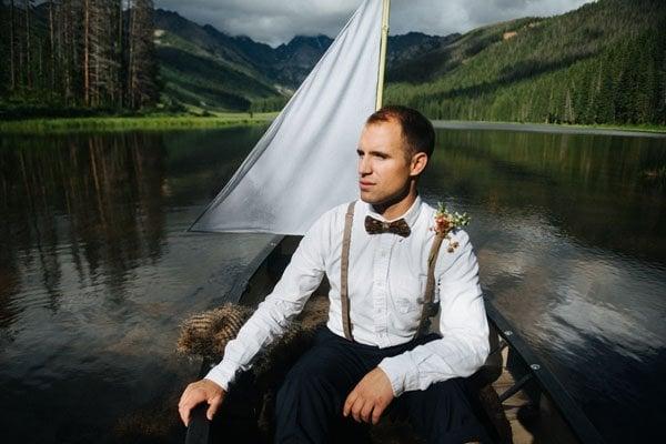 elizabeth-cryan-photography-real-weddings-wild-003