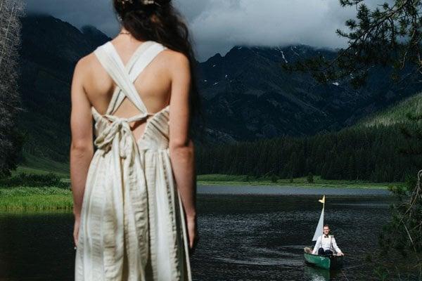 elizabeth-cryan-photography-real-weddings-wild-007