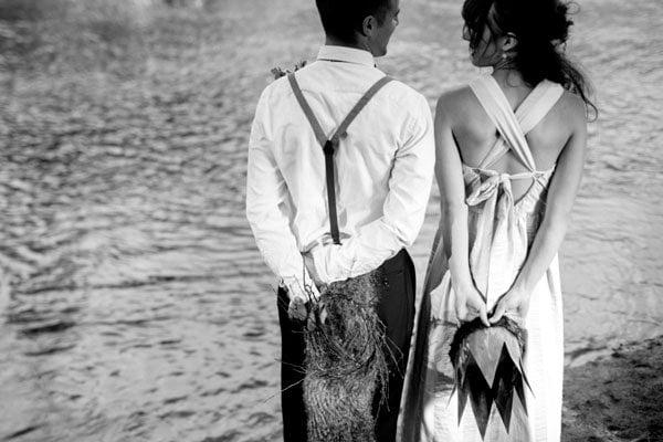 elizabeth-cryan-photography-real-weddings-wild-008