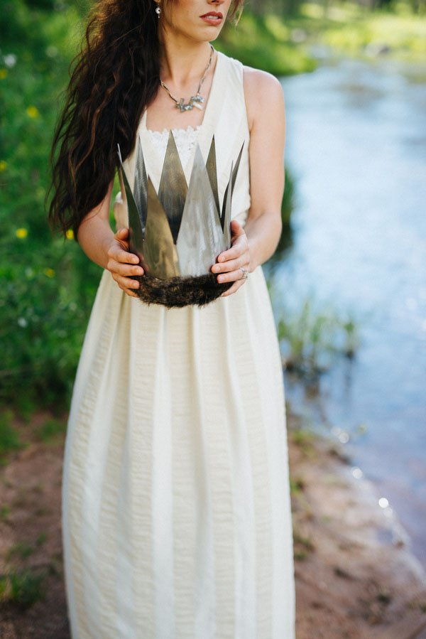 elizabeth-cryan-photography-real-weddings-wild-009