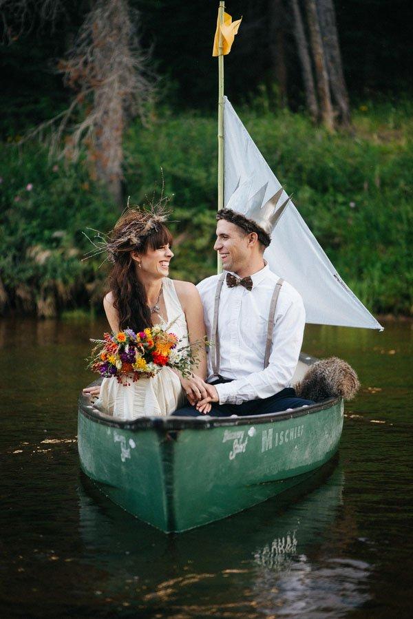 elizabeth-cryan-photography-real-weddings-wild-010