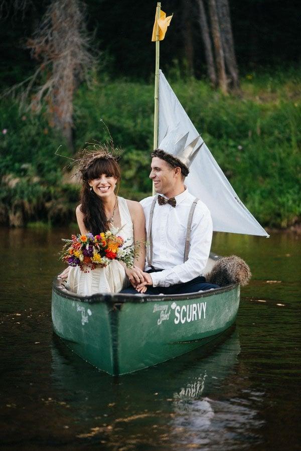 elizabeth-cryan-photography-real-weddings-wild-011