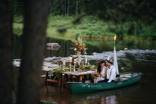 elizabeth-cryan-photography-real-weddings-wild-012