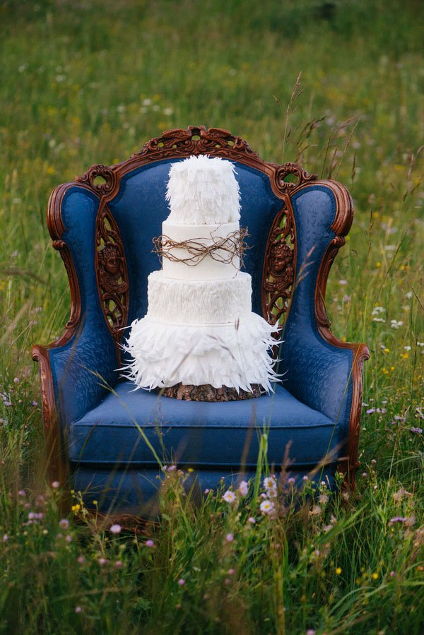 elizabeth-cryan-photography-real-weddings-wild-015