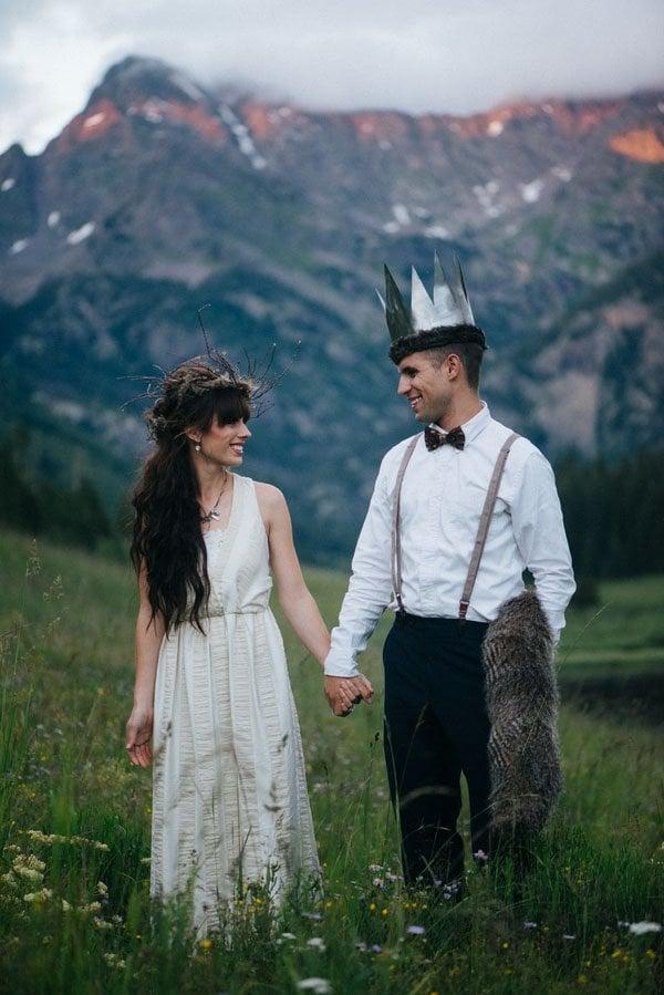 elizabeth-cryan-photography-real-weddings-wild-017
