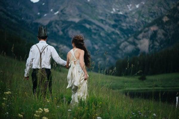 elizabeth-cryan-photography-real-weddings-wild-018