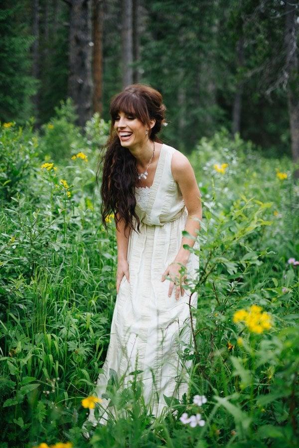 elizabeth-cryan-photography-real-weddings-wild-021