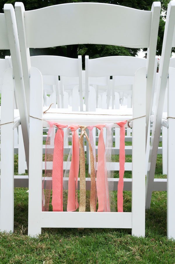 flint-golf-club-real-wedding-jd-howell-photograph-16