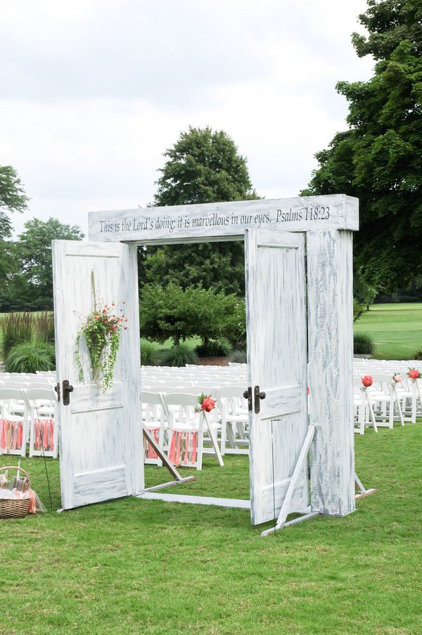 flint-golf-club-real-wedding-jd-howell-photograph-18