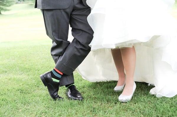 flint-golf-club-real-wedding-jd-howell-photograph-2