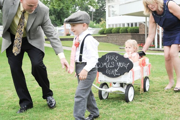 flint-golf-club-real-wedding-jd-howell-photograph-23