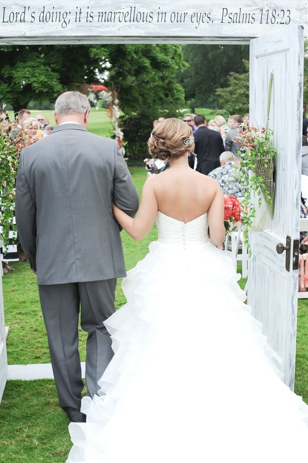 flint-golf-club-real-wedding-jd-howell-photograph-25