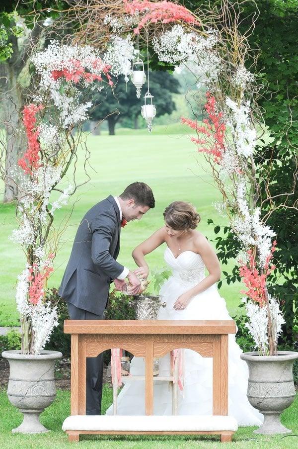 flint-golf-club-real-wedding-jd-howell-photograph-26