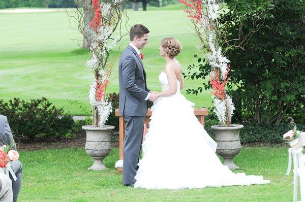 flint-golf-club-real-wedding-jd-howell-photograph-27