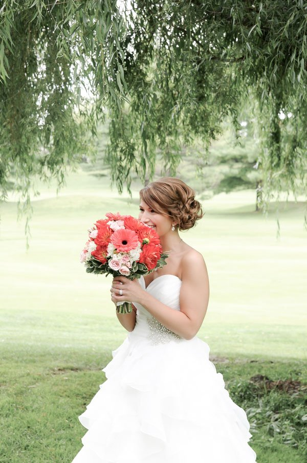 flint-golf-club-real-wedding-jd-howell-photograph-28