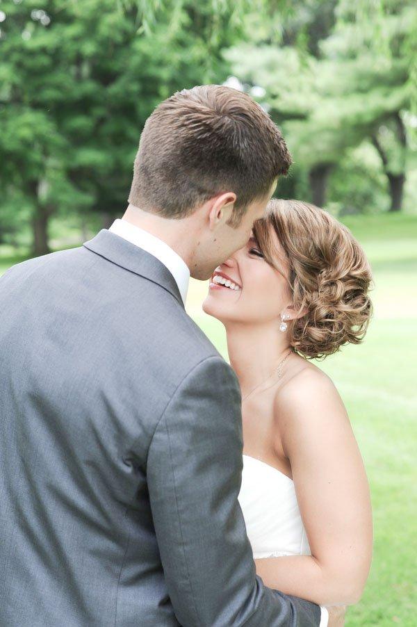 flint-golf-club-real-wedding-jd-howell-photograph-32