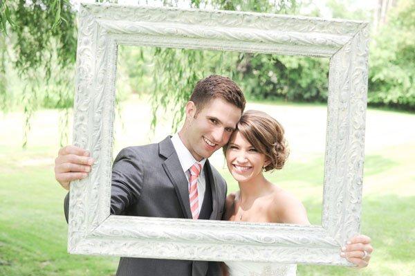 flint-golf-club-real-wedding-jd-howell-photograph-4