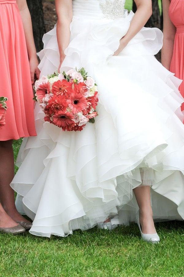 flint-golf-club-real-wedding-jd-howell-photograph-6