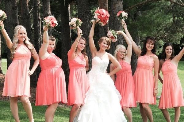 flint-golf-club-real-wedding-jd-howell-photograph-7
