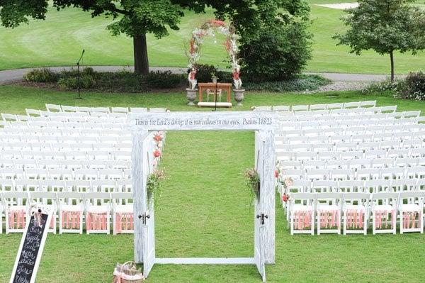 flint-golf-club-real-wedding-jd-howell-photograph-8
