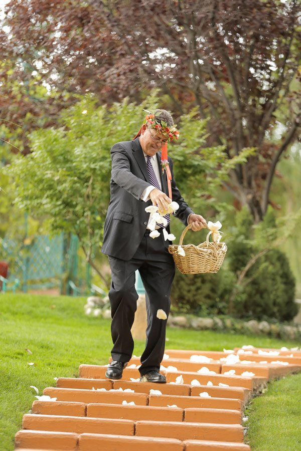 la-caille-real-wedding-pepper-nix-photography-18