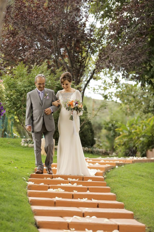 la-caille-real-wedding-pepper-nix-photography-20