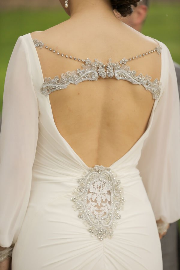 la-caille-real-wedding-pepper-nix-photography-21