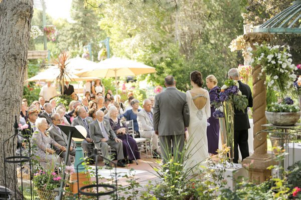 la-caille-real-wedding-pepper-nix-photography-24